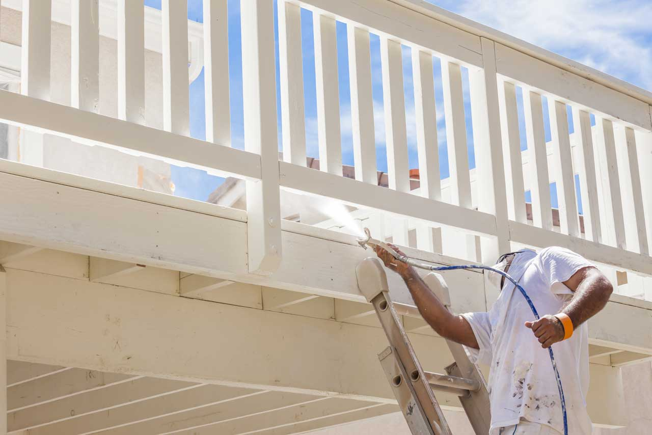 Best-York-County-Faux-Painters
