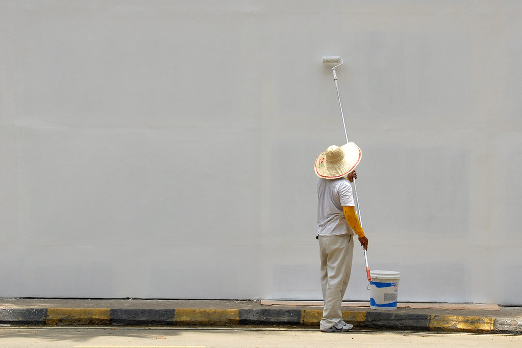 Best-House-Painter-near-me