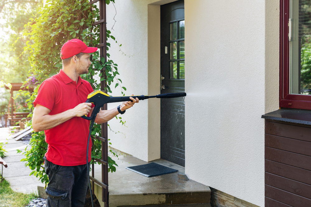 Best-Local-Power-Washing